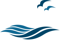 Link to lake wave camera