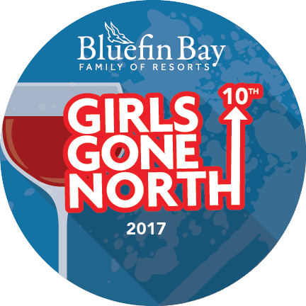Girls Gone North