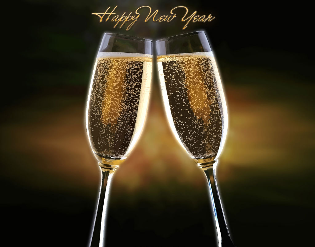 newyearseve bluefin bay family of resorts
