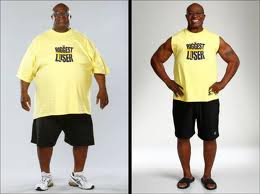 O'Neal Hampton before and after