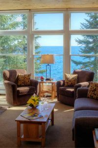 Bluefin Bay Condo and Townhomes