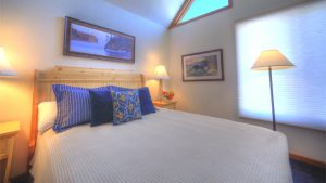 Bluefin Bay Superior Suite