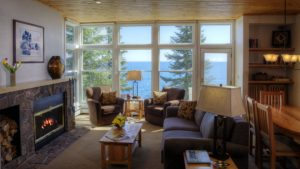 Bluefin Bay Grand Superior Three Bedroom Townhome
