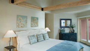 Bluefin Bay Family of Resorts Room