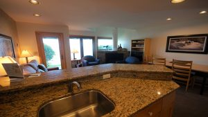 unit 2 bluefin bay two bedroom photo