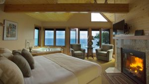 Bluefin Bay Bedroom