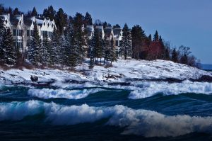 Bluefin Bay Family of Resorts Offer