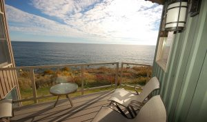 Surfside on Superior Unit 19 Lake View