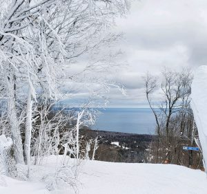 Lutsen Mountains