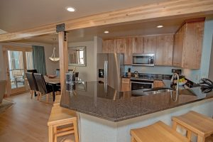 Surfside Townhome